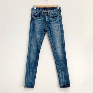 Ralph Lauren Sport | Skinny Jeans Sz 27